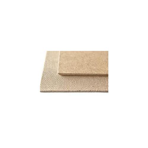 Hardboard 3.2mm