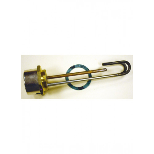 18 immersion heater