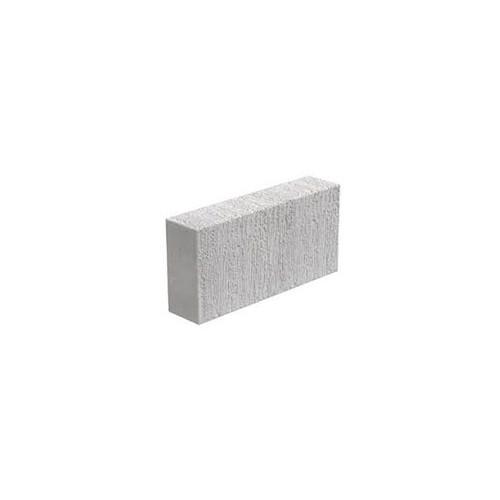 100mm Insulation Block