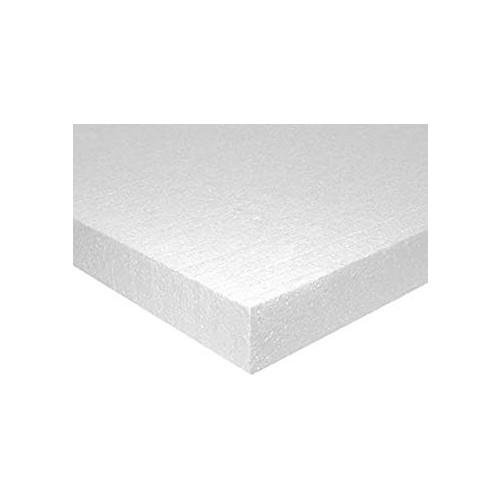 100mm jablite floor insulation