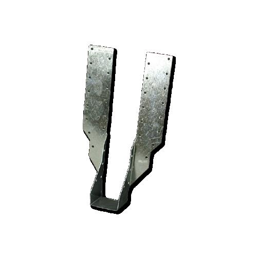 100mm joist hanger