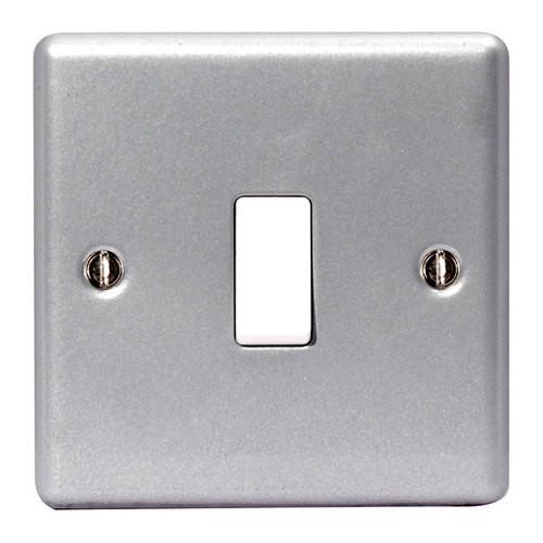 Metalclad Switch 1G
