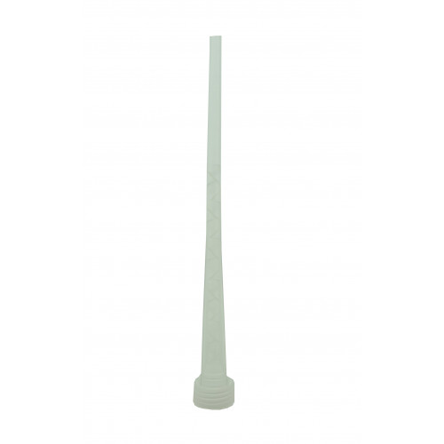 Anchorset Spare Nozzle