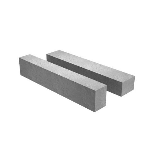 Pre-stressed lintel 900x150x65