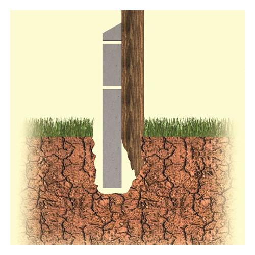 Concrete Repair Spur 75 x 75