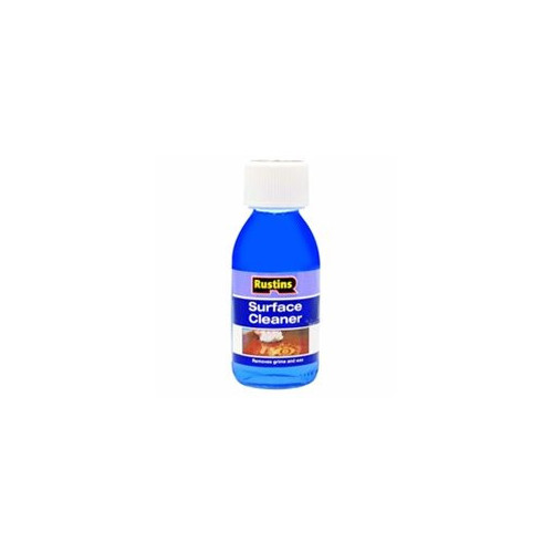 Rustins Surface Cleaner