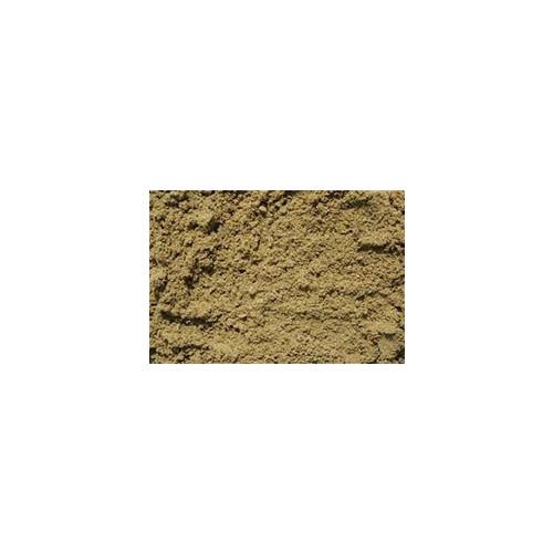 Building Sand Bulk Bag