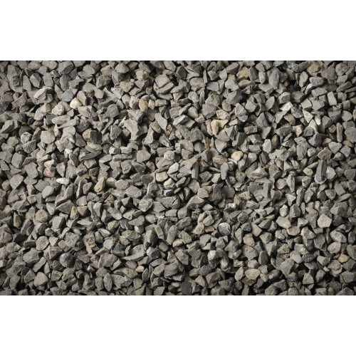 Somerset Grey Chippings