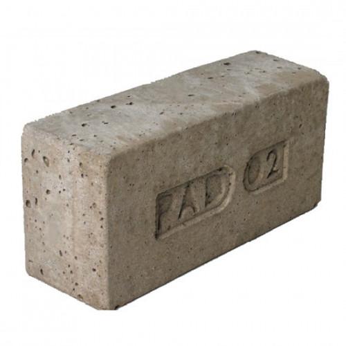 Padstone 215 x 140 x 102