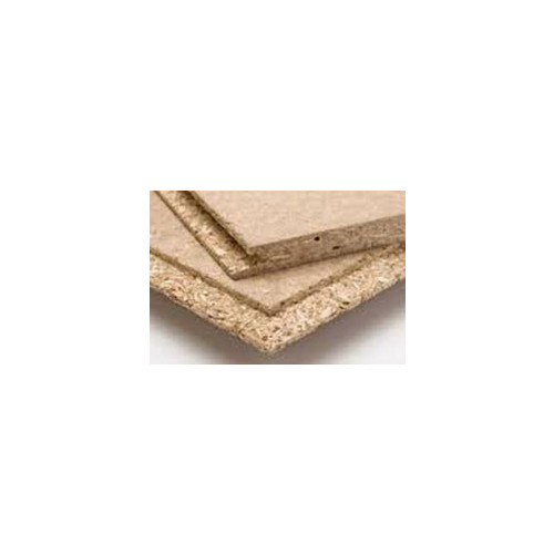 Caber Floor Grade Chip M/R 18mm