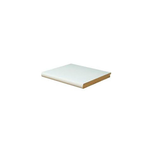 MDF Windowboard 294mm 5.4m